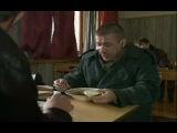 Агент национальной безопасности 2 сезон.(Клуб ''Алиса'',1 часть) - 6 серия