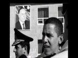 Клип на песню Dj Slon-Барак Обама