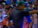 55 Румыния - Хорватия (обзор матча,ЧМ 1998).